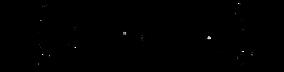 abus-logo-black.png