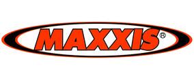 LogoMaxxis.jpg