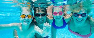piscina 5.jpg