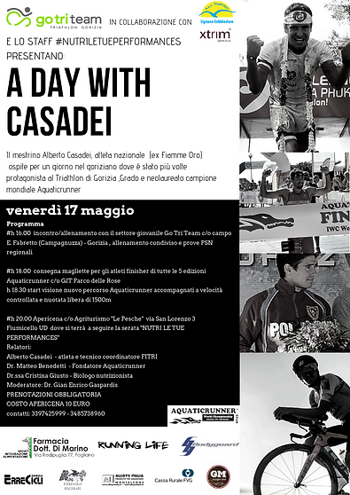 a day with casadei.png