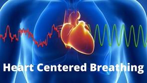 Heart Rate Variability - HRV