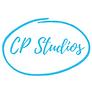 CP Studios.PNG