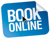 Online Booking Portal