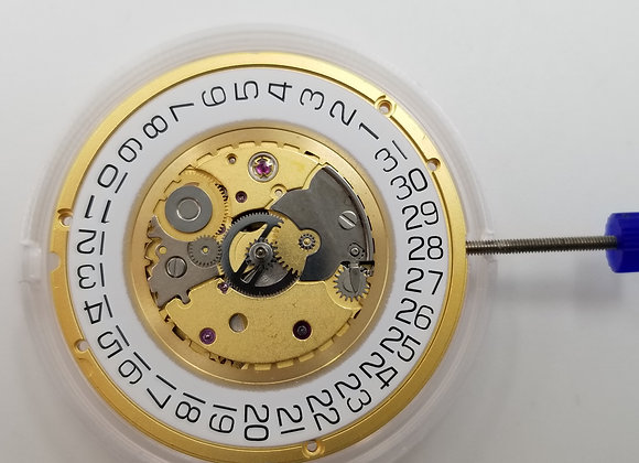 SELLITA SW400 Automatic Movement
