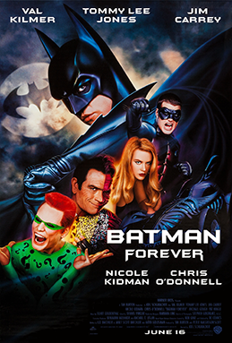 Batman_Forever_poster.png