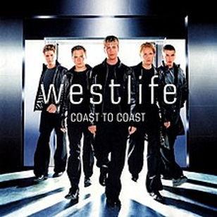 220px-Westlife-CoasttoCoastEuropeanEditi