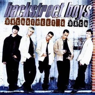 Backstreet's_Back_cover.jpg