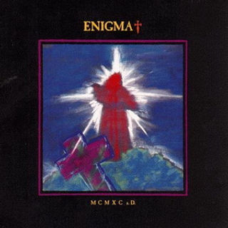 MCMXC_aD_Enigma_cover.jpg