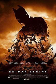 220px-Batman_Begins_Poster.jpg