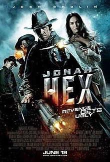 220px-Jonah-hex-poster.jpg