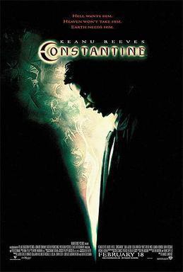 Constantine_poster.jpg
