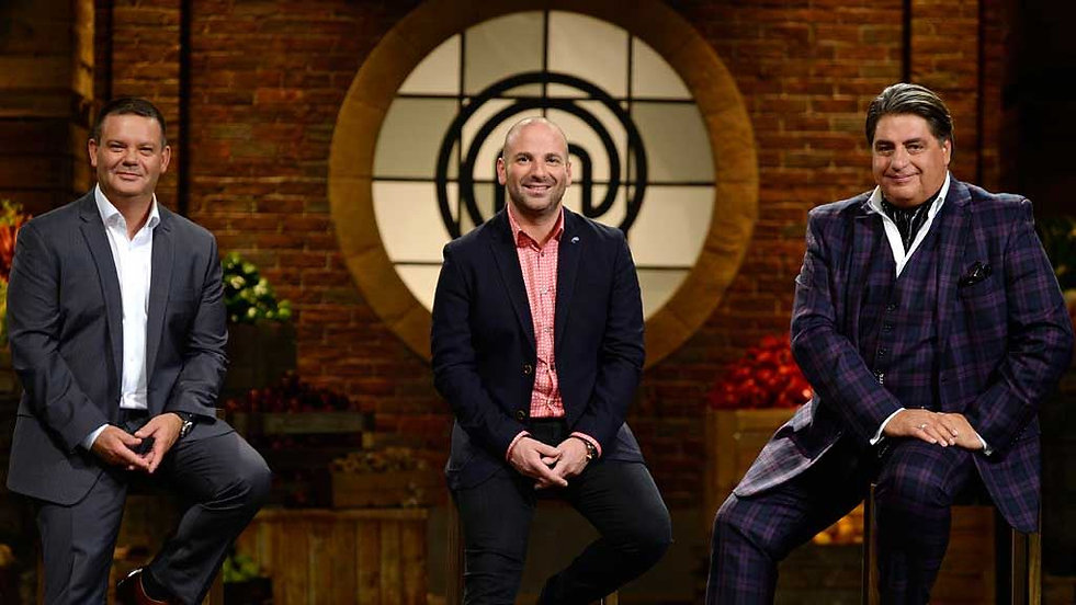 masterchef-australia-wallpaper-7.jpg