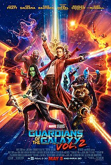 220px-Guardians_of_the_Galaxy_Vol_2_post