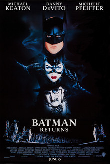 Batman_returns_poster2.jpg
