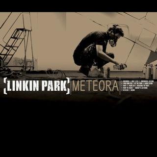 Linkin_Park_Meteora_Album_Cover.jpg