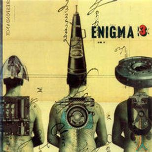 220px-Enigma_Le_Roi_cover.jpg