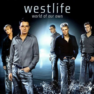 Westlife_-_World_of_our_own_high_resolut