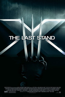 X-Men_The_Last_Stand_theatrical_poster.j