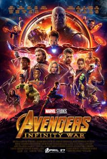 Avengers_Infinity_War_poster.jpg