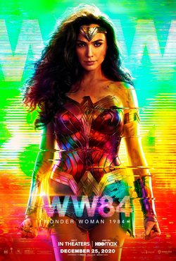 Wonder_Woman_1984.png