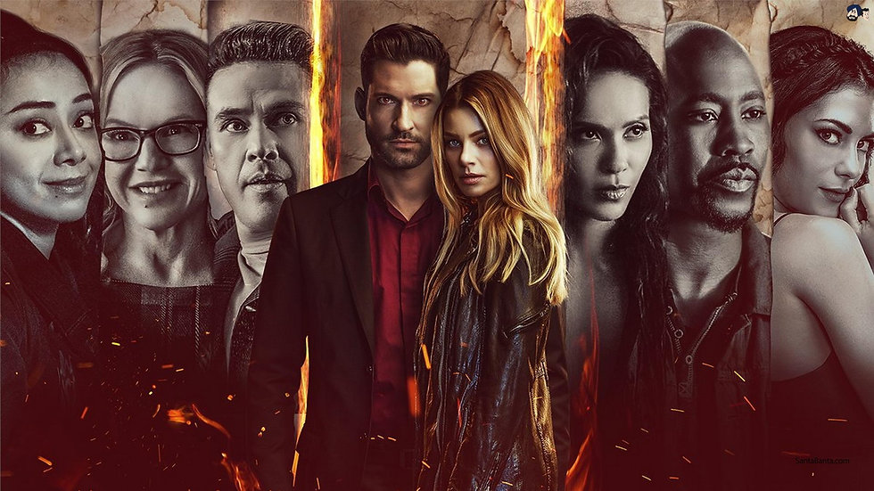 lucifer-netflix-series-16h_edited.jpg