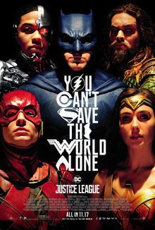 Justice_League_film_poster.jpg