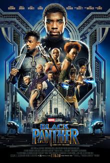 Black_Panther_(film)_poster.jpg