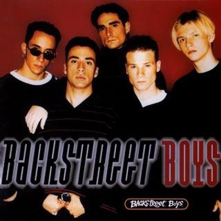 Backstreetboysbsb_lp01.jpg