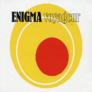 220px-Enigma_-_Voyageur_(song).jpg