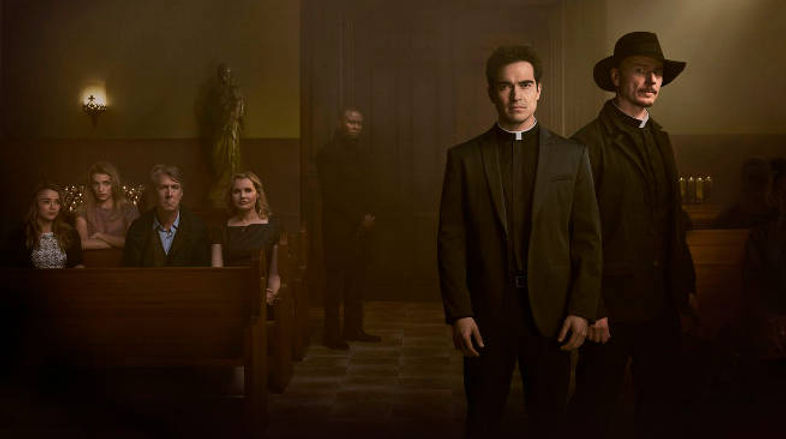 the-exorcist-season-2-details-story-2094