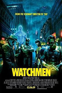 220px-Watchmen_film_poster.jpg