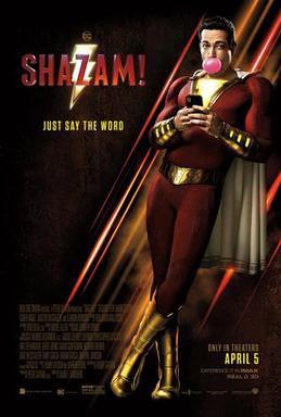 Shazam!_theatrical_poster.jpg