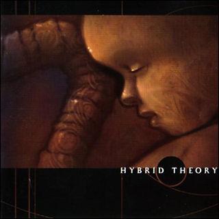 Hybrid_Theory.jpg