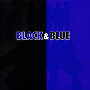 Backstreet_Boys_-_Black_&_Blue_album_cov