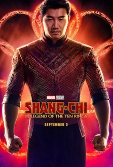 Shang-Chi_and_the_Legend_of_the_Ten_Ring