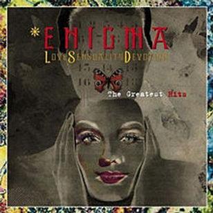 220px-Enigma_-_Love_Sensuality_Devotion-
