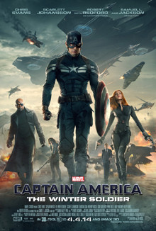 Captain_America_The_Winter_Soldier_poste