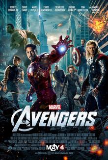 The_Avengers_(2012_film)_poster.jpg