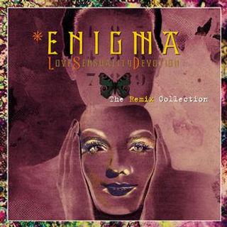 Enigma_LSD_Remix_cover.jpg