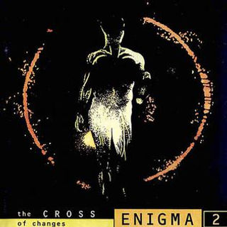 Enigma_The_Cross_of_Changes.jpg