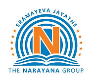narayana-school-durgapur-schools-1lxcsxo