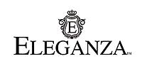 eleganza-logo.png