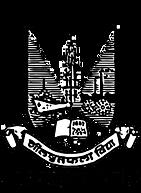 mumbai-university-logo-png-3.png