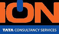TcsiON-logo.png