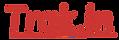 trakin_logo.png
