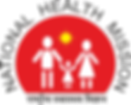 national-health-mission-logo-56CB075B4D-