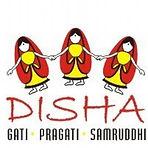 Disha_Final.jpg