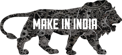 Make_In_India.png