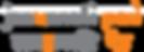 janunnatipad-logo.png