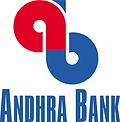 andhrab.png